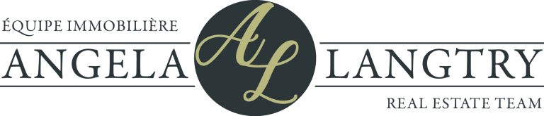 Angela Langtry logo