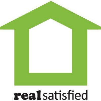 RealSatisfied