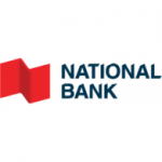 national-bank-of-canada-converted